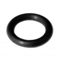 Swivel For Gauge O-Ring - JNT-NBR-0600 - Metalsub