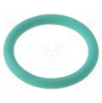 NECK AIR TANK VITON O-RING - JNT-VTN-0500 - Metalsub