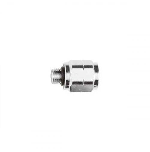 """Adapter from 3/8"""" Male to 1/2"""" Female - RGPIRA3 - IST"""