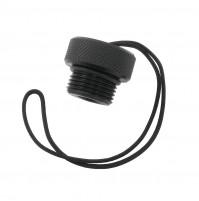 Din Plug for Regulator, Delrin - RGPB9253 - Beuchat