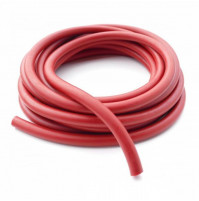 MEGATONE SLINGS  3 M - Red Color - RUBB121135X - Beuchat