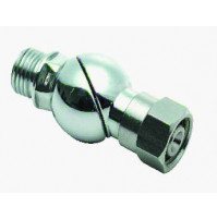 Swivel Hose Adaptor - RGPIN2  - IST