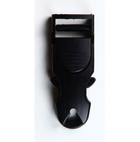 one buckle for X-Jet fin - FSPB54711 - Beuchat
