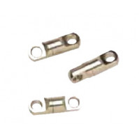 Heavy Duty Swivel Stainless Steel - SGPSAP071 - Salvimar