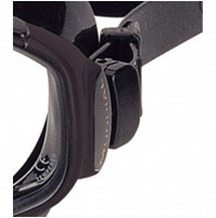 Buckle for Mundial Mask - MKPB25184 - Beuchat