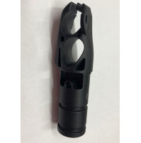 Muzzle for Geronimo Elite - SGPCFZ355030 - Cressi
