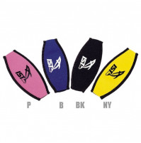 Strap Cover Mask - MKPIMS20X - IST