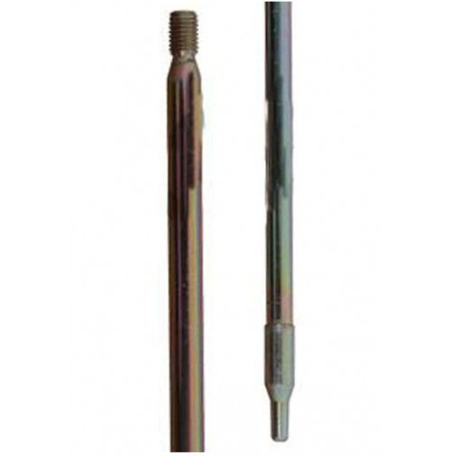 Gold Shaft for Pneumatic Speargun - SH-CFA360036X - Cressi