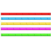 Hose Wrap - RGPIHW01X  - IST