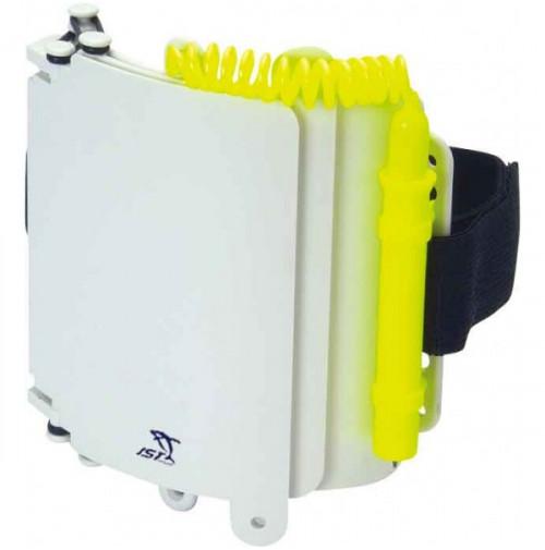 Underwater Slate Tek - VR-IWR3  - IST