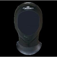 HOOD FOCEA COMFORT 5mm - WSPB41236X - Beuchat
