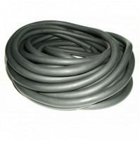 18mm Bulk Band Rubber (per Cm) - RUBB121131 - Beuchat