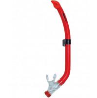 Snorkel S +300 Purge Junior - SK-B303200 - Beuchat