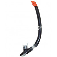 Snorkel S +500 Purge Senior - SK-B303201 - Beuchat