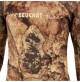ROCKSEA COMPETITION - Trigocamo - 5 mm - WS-B605543X - Beuchat
