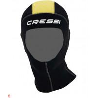 Castoro Hood 3.5MM - WSPCLT474301X - Cressi