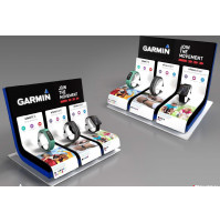 Mini Countertop display - M03-01342-00 - Garmin