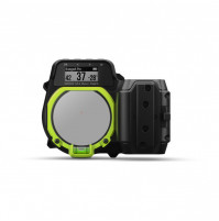 Xero A1i Bow Sight, Auto-ranging Digital Sight with Dual-color LED Pins - 010-01781-10X - Garmin