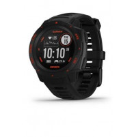 Instinct – Esports Edition - Black Lava - 010-02064-72 - Garmin