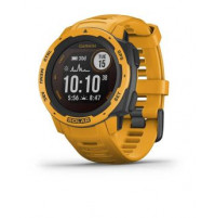 Instinct Solar - Sunburst Color - 010-02293-09 - Garmin