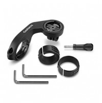 Cycling Combo Mount for virb VIRB X-XE - 010-12256-22 - Garmin
