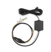 Parking Mode Cable - 010-12530-03 - Garmin
