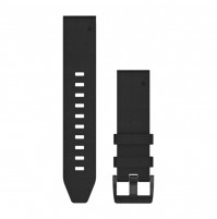 QuickFit Watch Bands for fēnix 5 Plus - 22 mm - 010-12740-01X - Garmin