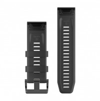 QuickFit Watch Bands for fēnix 5X Plus - 26 mm - 010-12741-XX - Garmin