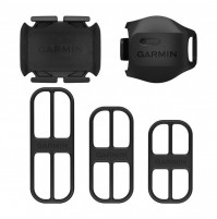 Bike Speed Sensor 2 and Cadence Sensor 2 Bundle - 010-12845-00 - Garmin