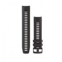 Watch Bands for INSTINCT - 010-12854-00X - Garmin