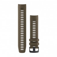 Watch Bands for instinct Tactical - Coyote Tan color - 010-12854-19- Garmin