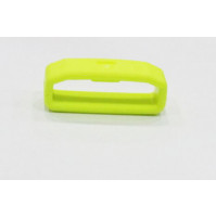 Band Keeper for Forerunner 935 - S00-01019-00 - Garmin