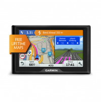 Drive 40 MPC, Without Map -  4.3 inches - 010-01956-6M - Garmin