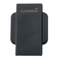 Weather Cap - 010-11270-01 - Garmin