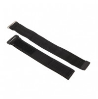Fabric Wrist Strap Kit - 010-11814-02 - Garmin