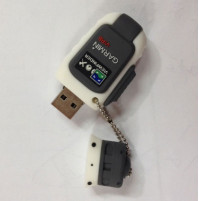USB KEY , 8GB - 010-01183-00 - Garmin