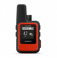 inReach Mini, Lightweight and compact satellite communicator - 010-01879-00X - Garmin