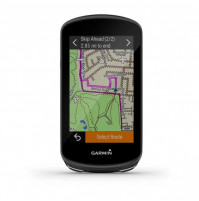 Edge 1030 Plus - 010-02424-10X - Garmin