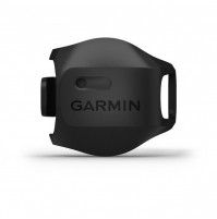 Speed Sensor 2 - 010-12843-00 - Garmin