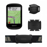 Edge 830 with Bundle - TopoActive Africa - 010-02061-13 - Garmin