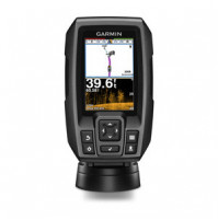 STRIKER 4cv - 010-01551-01 - Garmin