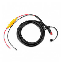 Power Cable (echo Series) - 010-11678-10 - Garmin