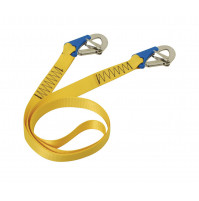 FASTENING BELT FOR SAFETY HARNESS - SM2047 - Sumar