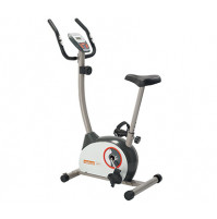 Magnetic Bikes 901A - Tecnopro