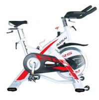 Spinning Bikes - YK-PA0700 - Tecnopro