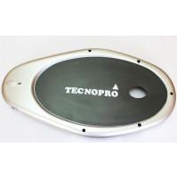 Plastic Wheel Cover for Orbitrac 16GT - PCB16GT, 16GST, 16GAST - Tecnopro