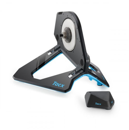 NEO 2T Smart Trainer - T2875.60 - Tacx