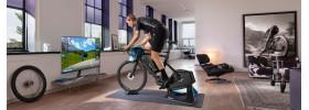 Tacx Indoor Cycling