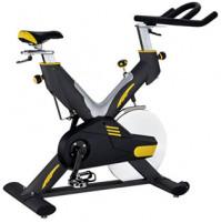 Spinning Bikes - YK-P0190 - Tecnopro
