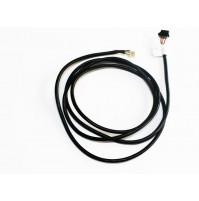 Adapter Cable for Treadmill with 10 Male and Female Pin - Length 70 cm - AC070 - Tecnopro
